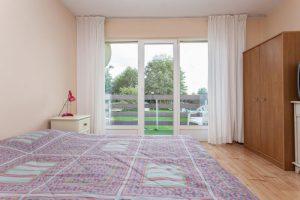 Villa Lilia pokój 2