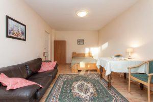 Villa Lilia pokój 1
