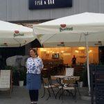 przynęta fish & bar