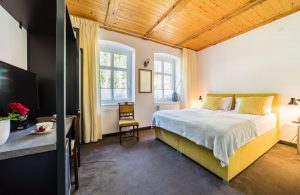 Villa narcyz pokój nr 9