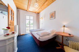 Villa narcyz pokój nr 6